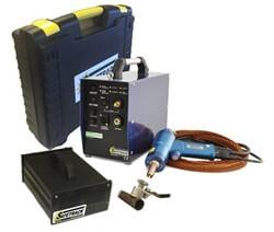 Econect-blue-charger-gun-case
