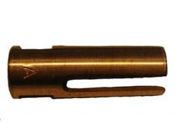 Pinholder 8-9,5 mm (A)
