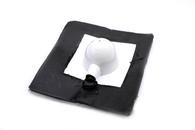 Tapecoat-Handy-Cap