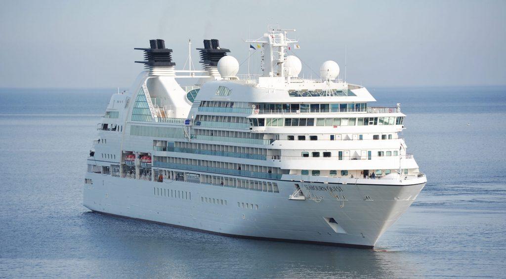 cruise-cruise-ship-ocean