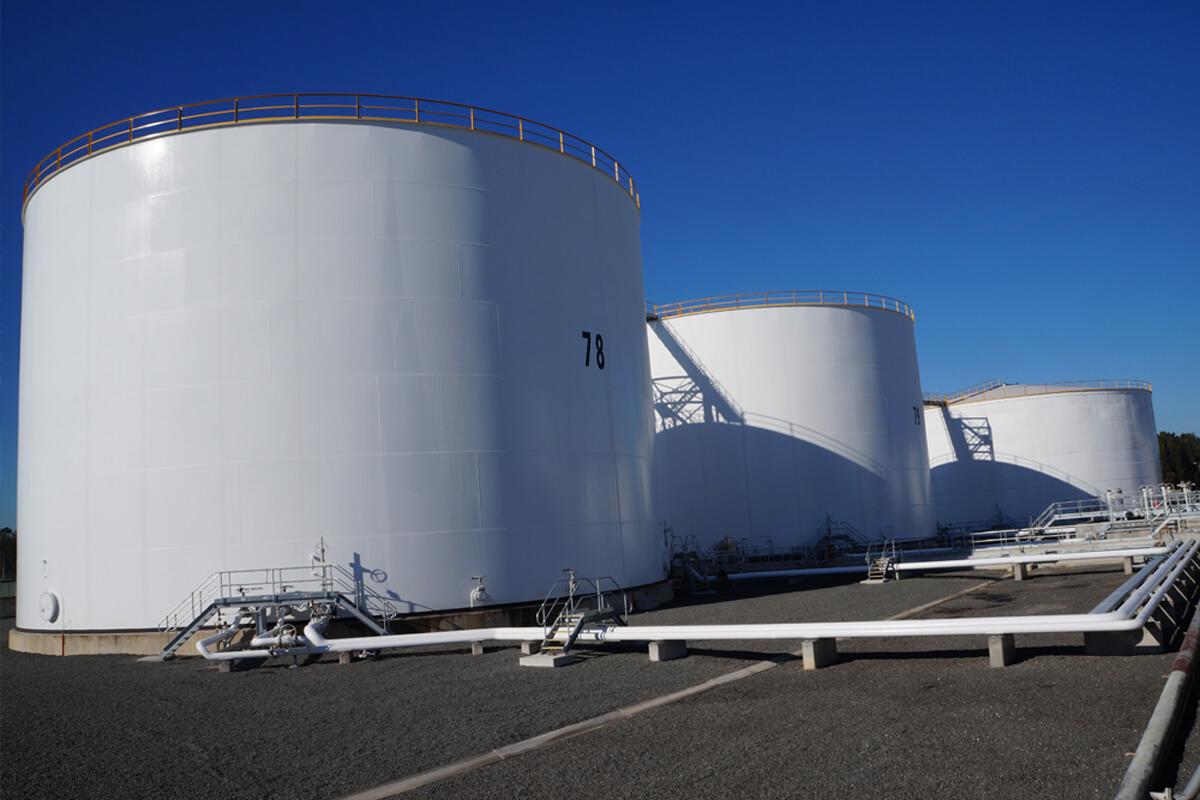 protecting-storage-tanks