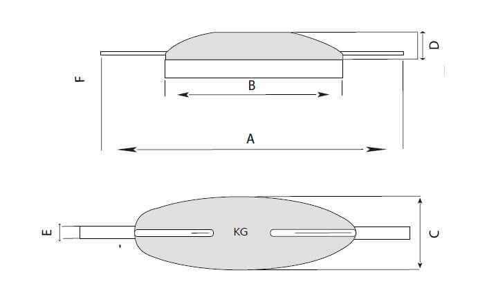 magnesium hull anodes