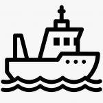 6-61602_svg-architecture-vector-icon-fishing-boat-icon-png